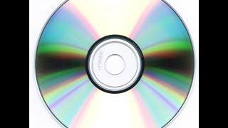 getlinkyoutube.com-Запись CD/DVD с помощью UltraIso
