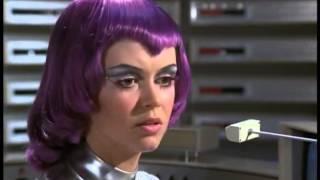 getlinkyoutube.com-謎の円盤UFO 第1話 宇宙人捕虜第1号