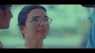 Nil Nethu Obe - Tharindu Bhagya Official Music Video