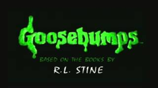 getlinkyoutube.com-Goosebumps - Intro
