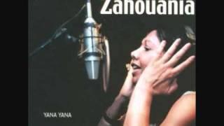 getlinkyoutube.com-Cheba Zahouania - Igueyel Oui Bat