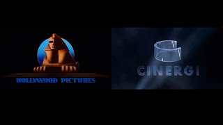 getlinkyoutube.com-Hollywood Pictures/Cinergi