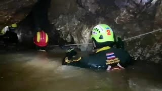 Thai-diver-dies-during-cave-rescue-attempt-GME width=