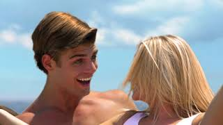 getlinkyoutube.com-Teen Beach Movie - Surf Crazy - Sing-a-Long!