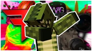 getlinkyoutube.com-HOW TO HIT THE DAB IN MINECRAFT!