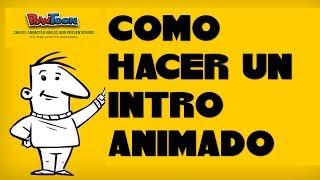 getlinkyoutube.com-COMO HACER UNA PRESENTACIÓN ANIMADA PROFESIONAL