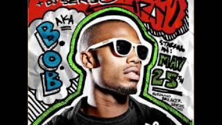 B.o.B - Bet I (feat. T.I. & Playboy Tre)