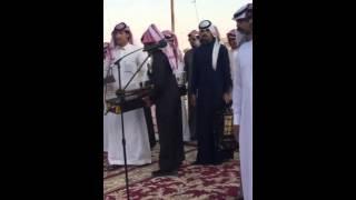 getlinkyoutube.com-ملفى قحطان على يام  ||| في حفل تگريم حسين ال لبيد