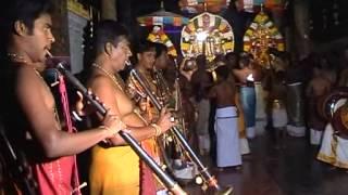 Inuvil Karaikal Sivan Saparam