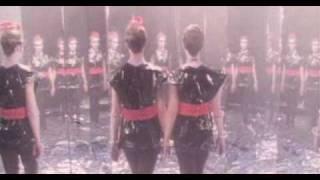 getlinkyoutube.com-A Flock Of Seagulls - I Ran (So Far Away) [1982]