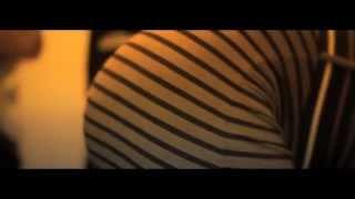 Mossda - Skinny Mossda (ft. Castor Troy)