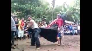 getlinkyoutube.com-Ebeg sumpiuh tawuran