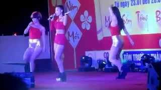getlinkyoutube.com-Trần Khởi My    nguoi tinh mua dong 360p tai game mien phi cho dien thoai cam ung