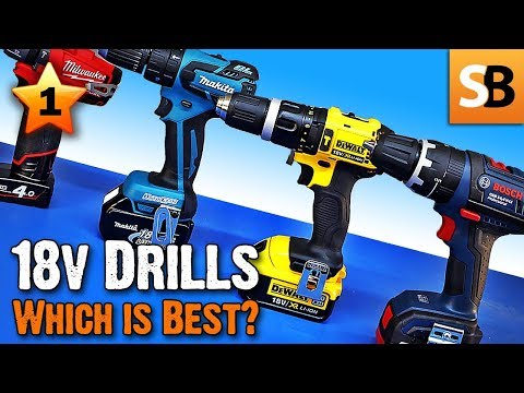 how to convert a drill press into a milling machine
