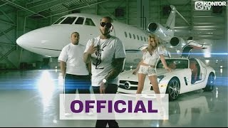 getlinkyoutube.com-Timati & La La Land feat. Timbaland & Grooya - Not All About The Money (Official Video HD)