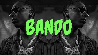 "getlinkyoutube.com-Gucci Mane x Young Dolph Type Beat 2016 ""Bando""(prod. Prodlem)"