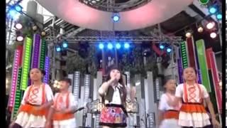 getlinkyoutube.com-7 สีคอนเสิร์ต 23-02-56 เบรค2 เมอร์ซี่ /หมูยอ