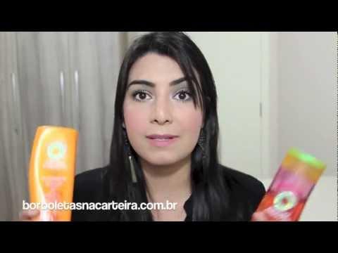 Compras Buenos Aires - Agosto 2012