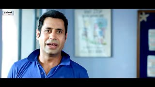 getlinkyoutube.com-Oh My Pyo Ji | New Full Punjabi Movie | Latest Punjabi Movies 2014 | Binnu Dhillon - Babbal Rai