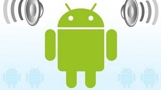 getlinkyoutube.com-Como solucionar el problema de Volumen bajo en su android (Volume+ (Volume Boost)
