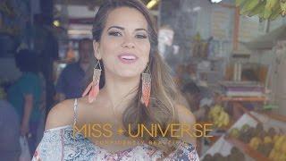 getlinkyoutube.com-Taste the Universe: Peru