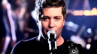 getlinkyoutube.com-Ray Dylan - Cry To Me