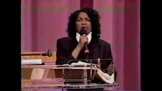 getlinkyoutube.com-Juanita Bynum Are You Planted In The Kingdom