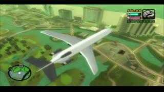 getlinkyoutube.com-GTA Vice City Stories Glitches & Bugs [HD]