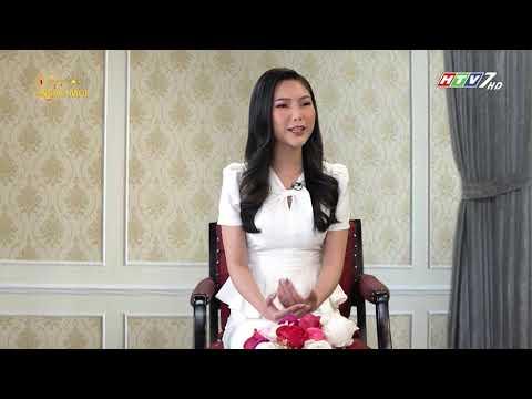Hội chứng ngủ rũ - TS.BS Nguyễn Thị Sơn