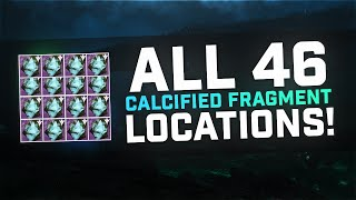 getlinkyoutube.com-Destiny: All 46 Known Calcified Fragment Locations! (GUIDE)