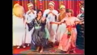 getlinkyoutube.com-Gasba Chaoui - Hadda el Batnia - Hayou labnat