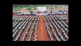 getlinkyoutube.com-Freedom parade in india