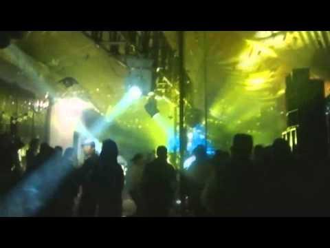 sonido Renegado 312   en vivo   Frecuencia Sonidera 1 febrero 2015