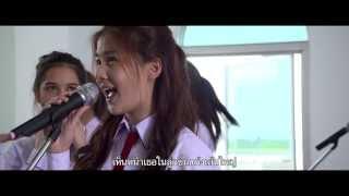 getlinkyoutube.com-[Official MV] เก็บเธอไว้ในใจ - ฟร้อน วิรากร (Ost.กรรไกร ไข่ ผ้าไหม) [HD]