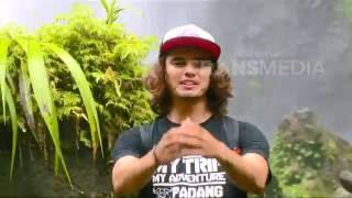 getlinkyoutube.com-MY TRIP MY ADVENTURE - PADANG PESONA INDONESIA