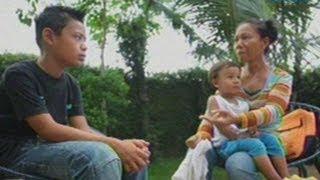 getlinkyoutube.com-Wish Ko Lang: Ang Kapalaran ni Nanay Juleit