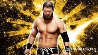 "getlinkyoutube.com-WWE Curtis Axel Theme Song ""Reborn"" 2016"