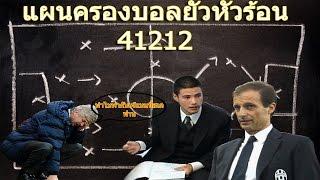 getlinkyoutube.com-FIFA ONLINE 3 แผนครองบอลยั่วหัวร้อน 41212
