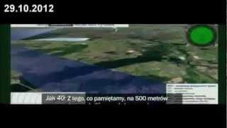 getlinkyoutube.com-5 Niezbitych Dowodów na Zamach w Smoleńsku (plus Wpadki Medialne Polityków)