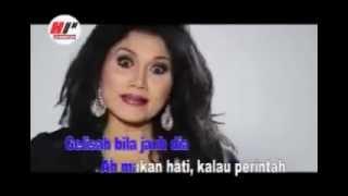 getlinkyoutube.com-MAKAN DARAH rita sugiarto  lagu dangdut