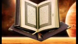 getlinkyoutube.com-سورة التوبة || محمد بن أحمد هزاع