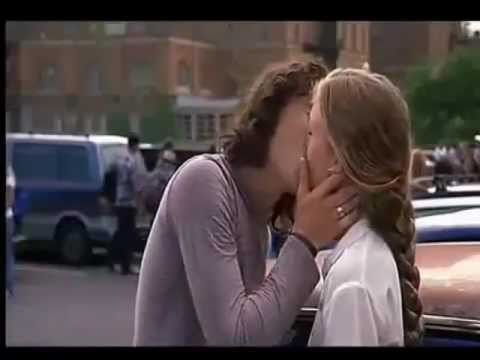 10 Things I Hate About You - BEST BITS!