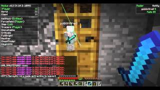 getlinkyoutube.com-TheXenonGriefers: PvP Hacking-Factions