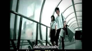 getlinkyoutube.com-เพื่อนหรือแฟน ver.2 Nutty [Official MV]
