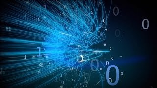 getlinkyoutube.com-الالياف الاتصالات VS موبايلي + VDSL