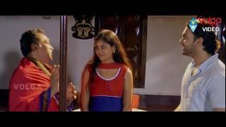 Punnami Rathri Full Movie Parts 4/12 || Monal Gajjar, Shraddha Das, Prabhu || 2016