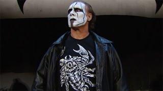 getlinkyoutube.com-WWE | Top 5 shocking moments 2014