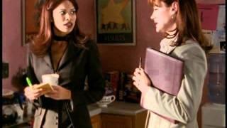 getlinkyoutube.com-She Spies - Season 1 Episode 15 - While You Were Out