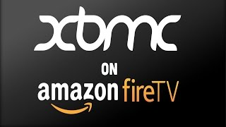 Amazon Fire TV Root BEATS the SOCKS off of Apple TV, Google TV, Android TV and ROKU streamers!