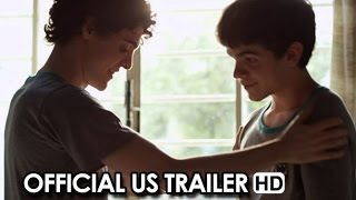 getlinkyoutube.com-The Way He Looks Official US Trailer (2014) HD